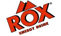 Rox Company