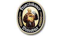Franziskaner Weißbier