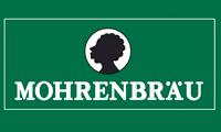 Mohrenbräu